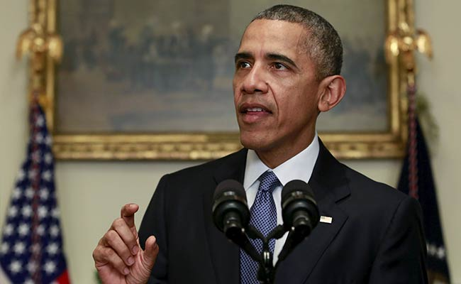 Barack Obama Promises Unorthodox State Of The Union Address