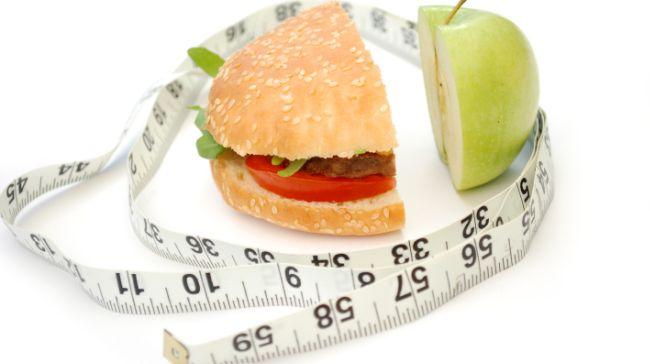 obesity obese kids