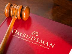 Banking Ombudsman: RBI Says No Deadline for Resolving Complaints