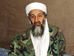 Osama Bin Laden's Son Urges Jihadist Unity In Syria
