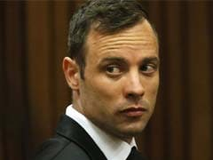 Oscar Pistorius Faces Return To Jail After Appeal Bid Fails