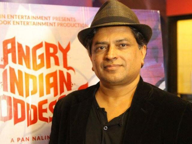 Angry Indian Goddesses Director Pan Nalin Gets Threats