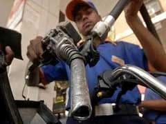 Excise Duty Hike on Petrol, Diesel in the Offing Before Budget