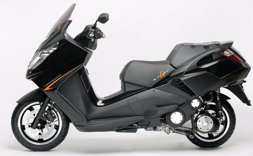 top 10 upcoming scooters in 2016 ndtv carandbike. Black Bedroom Furniture Sets. Home Design Ideas