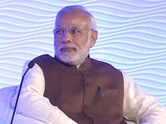 PM Narendra Modi To Chair Combined Commanders Conference