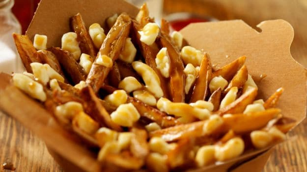Christmas Special: Traditional Canadian Delicacies to Delight Your ...