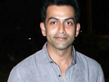 Prithviraj to Star in Malayalam Remake of Spanish Thriller