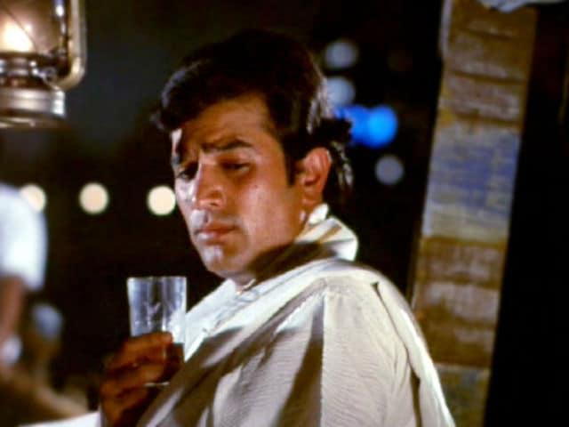 Rishi Kapoor, Govinda Remember Rajesh Khanna on 73rd Birth Anniversary