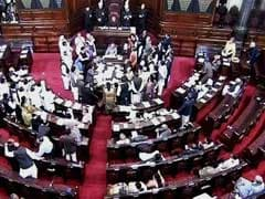Rajya Sabha Refers Anti-Corruption Bill To Select Committee