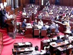 Juvenile Justice Bill Passed In Rajya Sabha, Jyoti Singh's Parents Watched Debate
