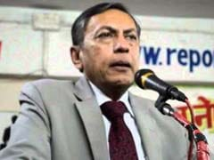 India's Support To Nepal Not An Interference: Ambassador Ranjit Rae