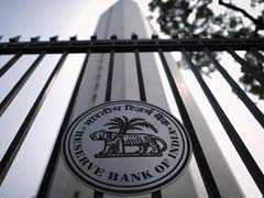 NBFC Government Debt Exposure to Carry Nil Risk Weight: Reserve Bank
