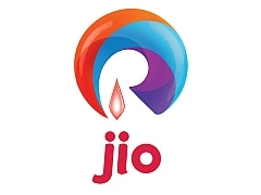 Reliance Jio To Raise Up To Rs 2,250 Crore Via Debentures