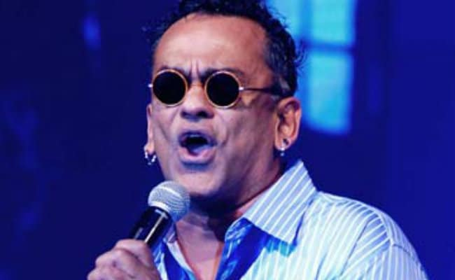 Goa Court Grants Anticipatory Bail To Singer Remo Fernandes