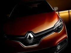 Renault Shares Crash 22% On Anti-Fraud Raids Over Emissions