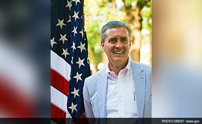 Pakistan Not Focused On Terror Groups Targeting India: US Official