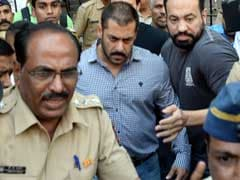 Salman Khan Acquitted, Hit-And-Run Survivors Say 'Yet To Get Justice'