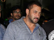 Salman Khan Hit-And-Run: Court Says Witness 'Not Wholly Reliable'