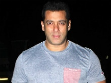 Salman Khan's <I>Sultan</i> Goes on Floors Without its Lead Actress