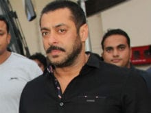 Salman Hit-And-Run: High Court To Decide On Appeal Against Conviction