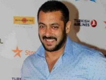 Salman Khan's 2015: Convicted, Acquitted and a 500 Cr Year
