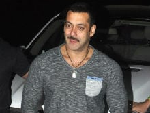 Salman Khan is Happy His Parents Are 'Now Stress-Free'