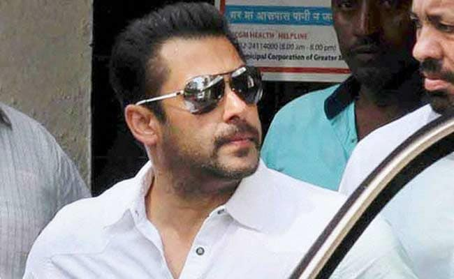 Salman Khan had unveiled the shopping portal on his 50th birthday on December 27