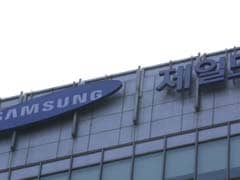 Samsung Arm to Sell 5 Million C&T Shares After Ruling