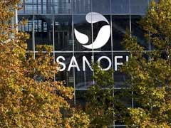 Sanofi India Posts 25% Rise In Q1 Net Profit