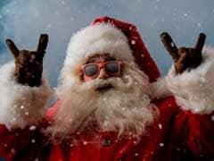 तमिलनाडु में क्रिसमस का जश्न, लोग पटाखे जलाकर जाहिर कर रहे हैं खुशियां