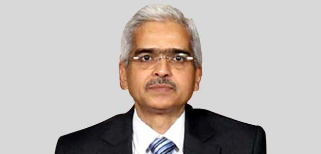 Economic Affairs Secretary Shaktikanta Das current account deficit at 1.1% of GDP was a