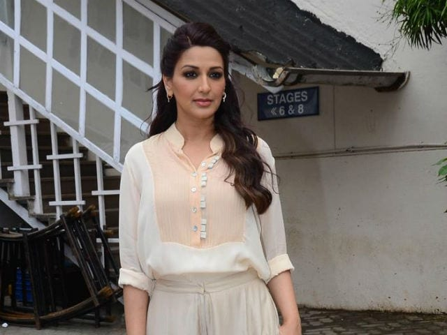 sonali bendre recentsonali bendre film, sonali bendre biography, sonali bendre mp3, sonali bendre wiki, sonali bendre songs, sonali bendre recent, sonali bendre height and weight, sonali bendre date of birth, sonali bendre all movies list, sonali bendre shahrukh khan movies, sonali bendre foto, sonali bendre wikipedia, sonali bendre twitter, sonali bendre instagram, sonali bendre and salman khan, sonali bendre film list, sonali bendre wallpapers, sonali bendre age
