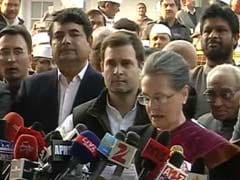 National Herald To Turn Non-Profit, Newspaper To Be Revived: 10 Developments