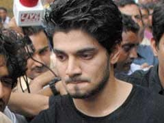 CBI Pulled Up For 'Leak' In Jiah Khan Suicide Case. Sooraj Pancholi Appears In Court.