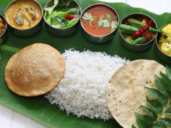 10 Local Dishes You Must Try in Chennai