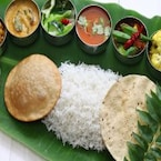 Andhra Pradesh Food: 10 Local Dishes You Must Try