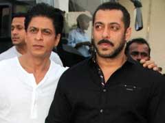 24 जनवरी को होगी सलमान और शाहरुख के 'बिग बॉस' विवाद की सुनवाई