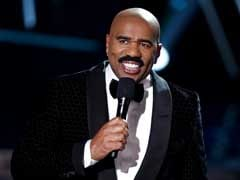 Was Steve Harvey's Miss Universe Mix-Up A Publicity Stunt? Conspiracy Theories Begin