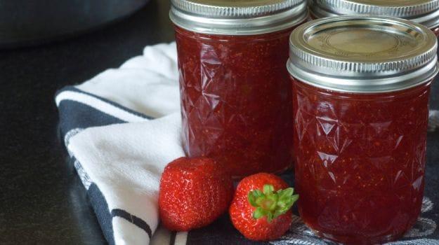 best-strawberry-recipes-7