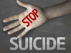 IIT-BHU Student Allegedly Commits Suicide