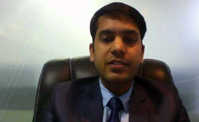 Buy Reliance Industries, PNB, IndiGo, Says Sumeet Bagadia