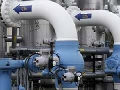 Russia Offers Indian Oil Companies Stake In Yamal LNG Project