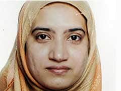 California Shooting: Discrepancies Emerge Over Where Tashfeen Malik Grew Up