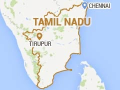 Tamil Nadu Rains: Flood Alert Issued for 12 Villages Around Thirumoorthy Dam