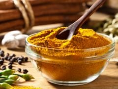 Turmeric Mask for Skin: One Ingredient, Many Miraculous Benefits