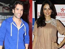 Kyaa Kool Hain Hum 3: Tusshar, Mandana's Film to Release in January