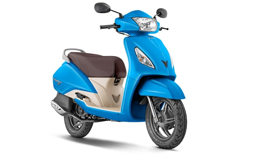 TVS motorcycle price in Bangladesh 2018 TVS Bangladesh
