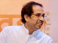 Shiv Sena Begins Preparation For 2019 Maharashtra Assembly Polls