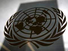 Court Martials Needed After Central Africa Sex Abuse Claims: United Nations