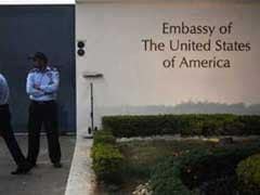 Closely Following Indian Students' Deportation Issue, Says US Embassy